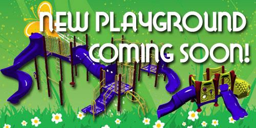 Playground-Banner-09