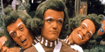 https://westcoastcm.files.wordpress.com/2010/10/oompaloompa.jpg?w=300
